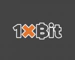 1xbit-logo2